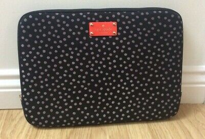 uk availability 2bb9c 0113b KATE SPADE MACBOOK pro 13
