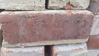 imperial bricks late 1940s 99p buys them all not just one