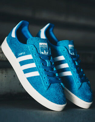 on sale 9d081 27aa2 ADIDAS CAMPUS US Sizes  7.5 8.5 9.510 10.5  11.5