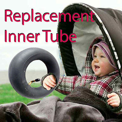 12 Inch Inner tube for Prams and Kids Bikes, Phil & Teds Stroller etc