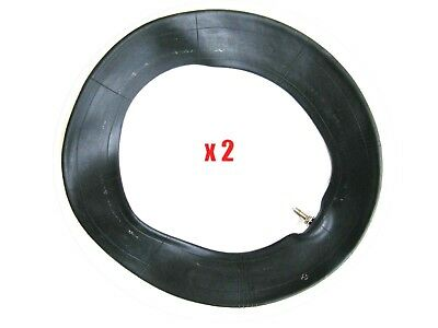 "2* 2.75/2.50 3.00 - 10"" Inch Rear Back Inner Tube 50cc 70 110cc TRAIL Dirt Bike"