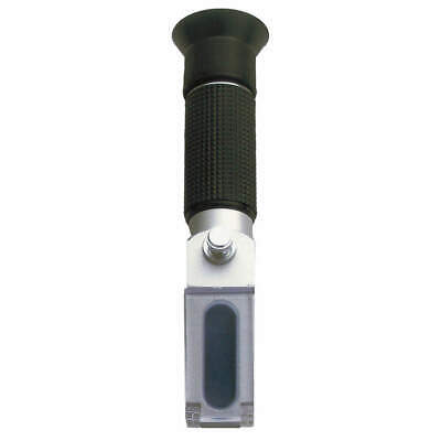 ABANAKI Refractomer 0 to 32 Perc,Lighted, R1-A