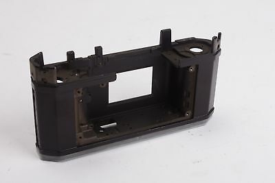 """Asahi Pentax Spotmatic """"Naked"""" body. Never used part. For collection / display"""