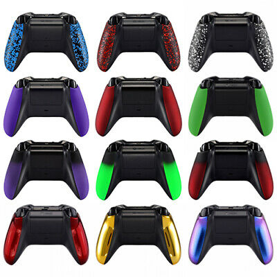 Xbox One Controller Side Grips Replacement Handles Paddles For Xbox One S / X