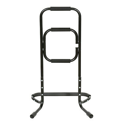 Portable Chair Stand Assist - Helps Rise from Seated Position - Mobility Aid