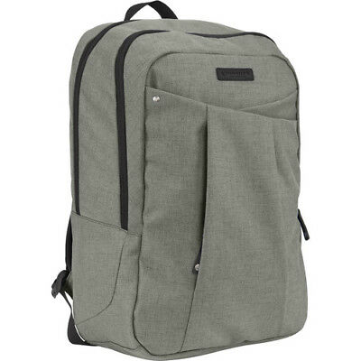 Timbuk2 El Rio (Carbon) Laptop Backpack / Rucksack / Daypack