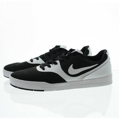 d87067646ae14a Nike 749555 Mens Paul Rodriguez 9 CS Skate Skateboarding Low Top Shoes  Sneakers
