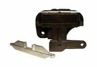 STANLEY Garage Door Opener 49563/24851 Chain Drive Carriage Assembly Kit