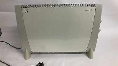 Honeywell Electric Radiator HZ - 821E1 - BG