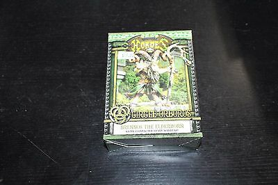Hordes Circle Orboros - Brennos the Elderhorn Box (PIP 72079)