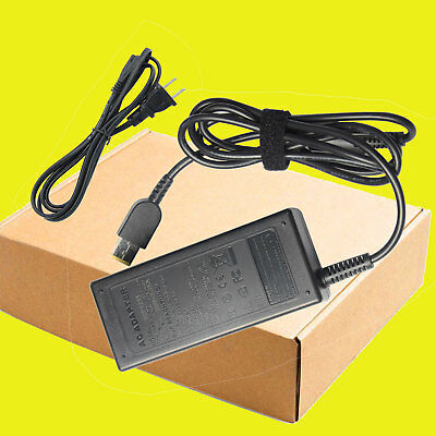 For Lenovo Thinkpad X1 T440s X240 ADLX45NDC2A Adapter Power Charger