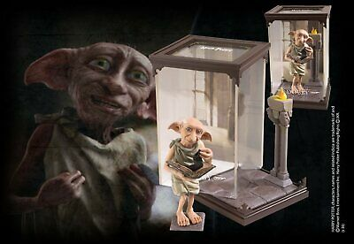 Harry Potter : DOBBY Magical Creatures from The Noble Collection