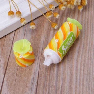 Cute Plastic Gifts Office Supplies Corrector Correction Tape School Stationery