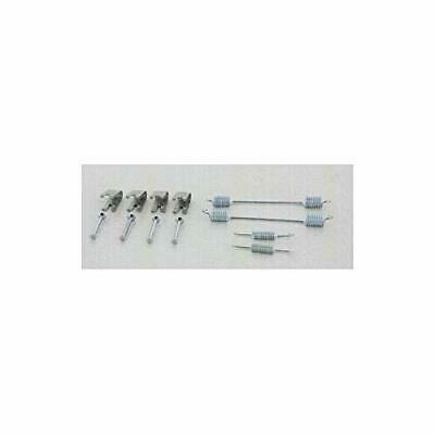 TRISCAN 8105 102612 Accessory Kit, Brake Shoes