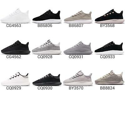 check out 705c1 db1f9 adidas Originals Tubular Shadow Mens Lifestyle Shoes Fashion Sneakers 350  Pick 1