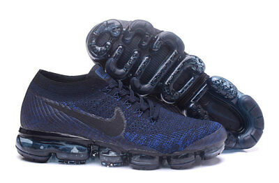 Baskets Nike Air Max 2018 Vapormax Pointure 42 Neuves