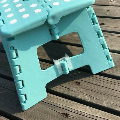 10 Pieces Safety Step Stool Buckle for Children Chair Seat