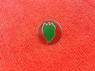 US ARMY 2ND Infantry Division Hat Pin -  5.84  7de0287fbc34