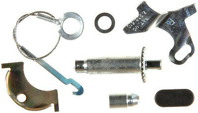Bendix H2607 Brake Self Adjuster Repair Kit - Self Adjuster Kit, Rear Right