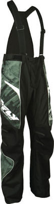 Fly Racing Men's SNX PRO Pant - Small