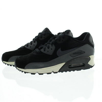 c07322a2c08 NIKE 768887 WOMENS Air Max Low Top Running Trainers Athletic Shoes Sneakers