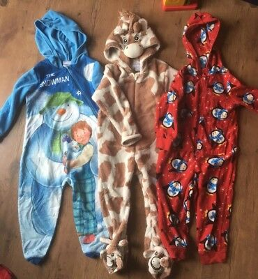 All In One Bundle, 18-24 Months, VGC