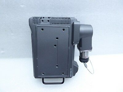 Sony CA-F101 Optical Fiber Camera Adapter (Please View Pictures)