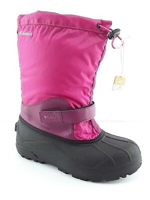 e55c84185db ... Plus Ii Snow Boot Eve, Northern Lights size6Y.