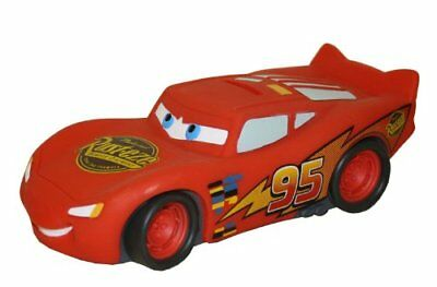 Bullyland BUL-12230 Lighting McQueen Money Bank