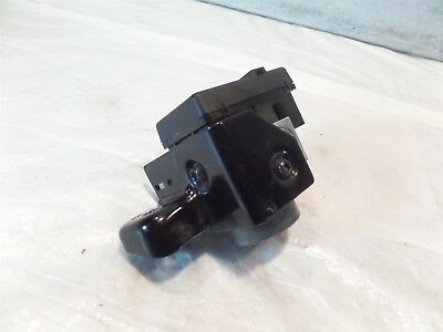 2012-2017 Harley Davidson Dyna Wide Glide & Fat Bob ABS Module Pump Assembly