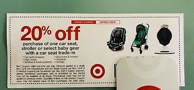 Target 20 off Baby Accessories Jumper 4 Moms, Graco exp 10/6/18