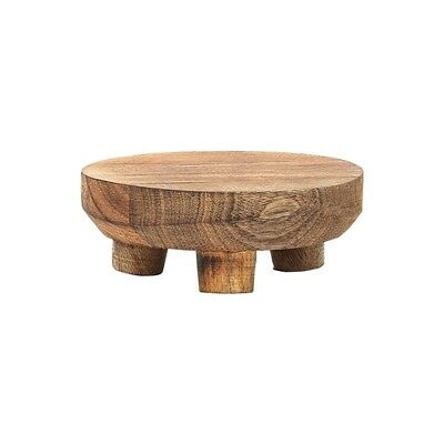 Mason Footed Serving Stand 15cm RRP  $19.99