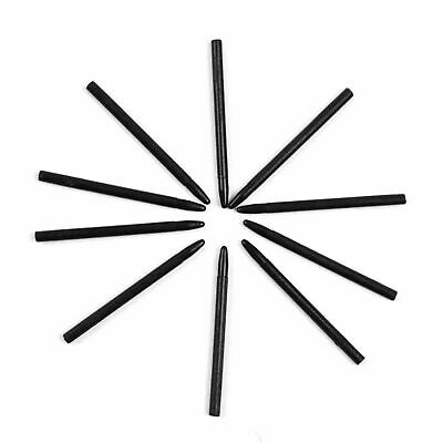 10x Replacement Stylus Pen Nibs For Wacom Intuos 3//4 BAMBOO CTE MTE CTL FH