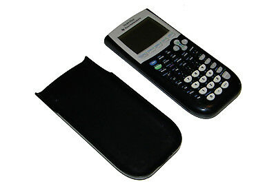 Texas Instruments TI-84 Plus Calculatrice Calculatrice 30
