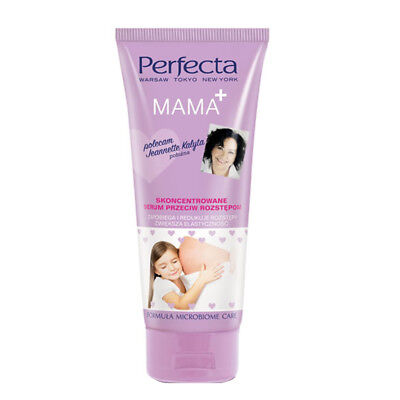 Perfecta Mama Concentrate Body Serum Against Stretch Marks for Pregnant Women