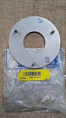 New Genuine WACKER Parts Clearance Many NEW AND NOS DISCONTINUED PARTS 22E2...