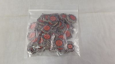Star Wars X-Wing Counters