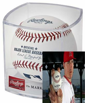 Rawlings 2018 Official MLB Baseball FREE SHIPPING