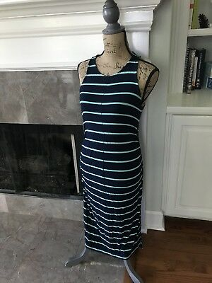 6 Maternity Dresses Lot Size Small