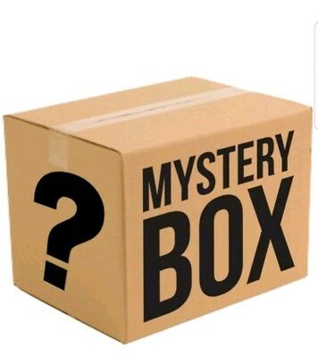 Your Choice Mystery Surprise Auction Please Read description