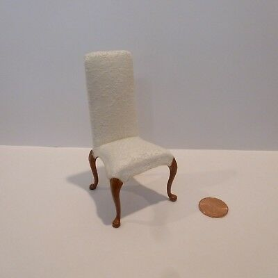 Bespaq Miniature Side Chair Nwn    Deals Today 9/21  100 Listings For 10.00 Ea