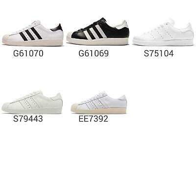 info for c4938 4f1fc adidas Originals Superstar 80s Mens Classic Lifestyle Shoes Sneakers Pick 1