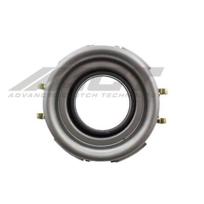 ACT Clutch Release Bearing For 13-18 Toyota 86/Subaru BRZ/Scion FR-S #RB004