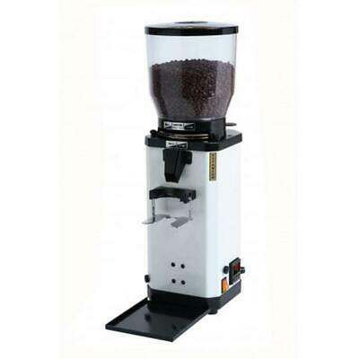 Anfim SP II Commercial Coffee Bean Grinder