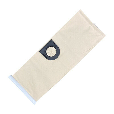 Washable Reusable Cloth Dust Bag To Fit Vax Vacuum Cleaner Hoovers
