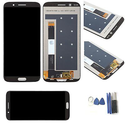 Full LCD Display Touch Screen Digitizer + Tool Assembly for XIAOMI Black Shark