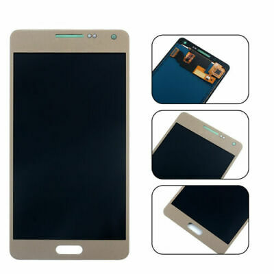 Touch Screen LCD Display Retina Per Samsung Galaxy A5 2015 A500