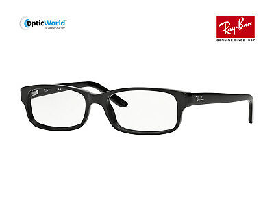 bbb582216d RAY-BAN RX6397 - Designer Spectacle Frames with Case (All Colours ...