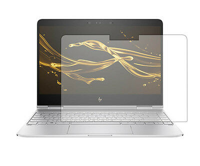 """Touch Screen Protector For 13.3"""" HP Spectre X360 13-AE011DX 13-AE012DX laptop"""