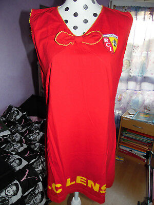 nuisette femme RCLENS taille 42/44